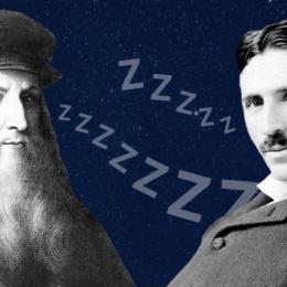Advanced Uberman Sleep Cycle